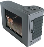 Moultrie-mfh-vwr-sd Mou Handheld Viewer Moultrie-MFH-VWR-SD