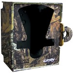 Primos-63095 Pri Ultra Security Case Mx Camo Primos-63095