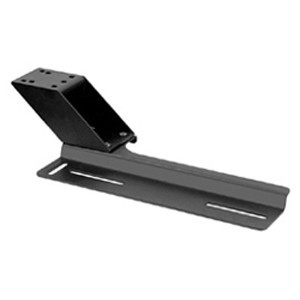 Ram Mount No Drill Laptop Base Dodge Sprinter Van RAM-VB-106R4